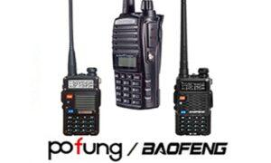 BaoFengradios
