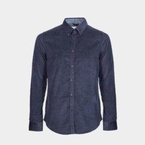 product-45-2-grey shirt