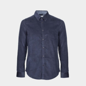 product-45-grey shirt