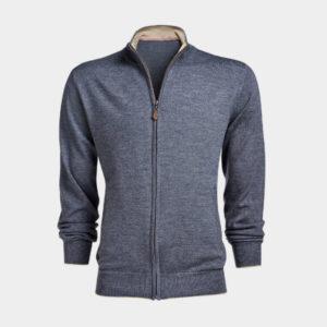 product-71-2-grey jacket