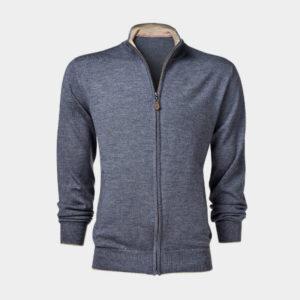 product-71-grey jacket