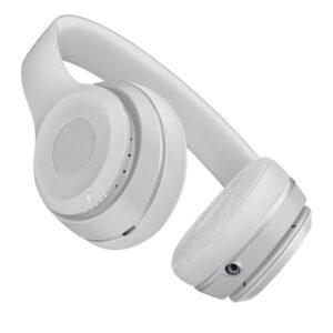 shop1 fullwidth product headphone