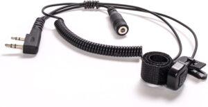 1-3.5mm-adapter
