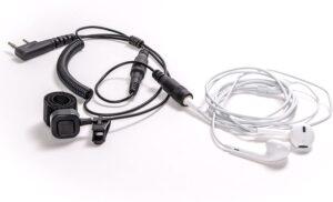 3-3.5mm-adapter