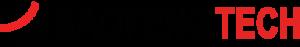 Bao tech 2
