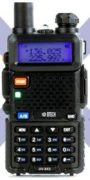 UV-5X3-Tribander-Model