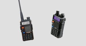 walkie talkie21