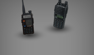 baofeng-radio-home-walkie talkie