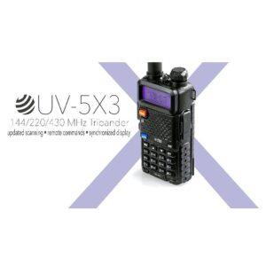 UV-5x31