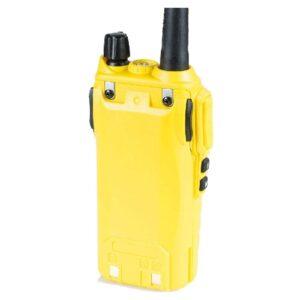 82HP Yellow1