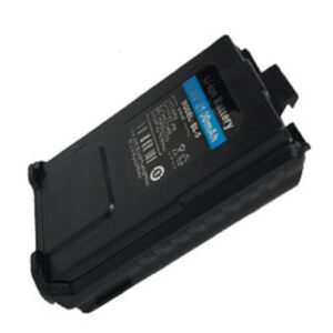 BaoFeng Radio UV-5R_BL-5L Battery Pack