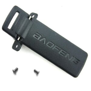 BaoFeng Radio UV-5R Belt Clip
