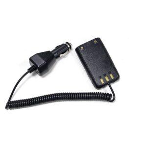 DMR-6X2 Device