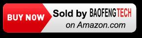 Amazon-buy-now3