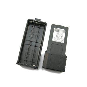 battert-eleminator1