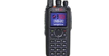 DMR-6-2