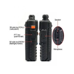 features walkie talkie headset2