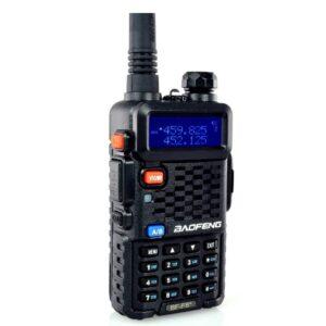walkie talkie 9