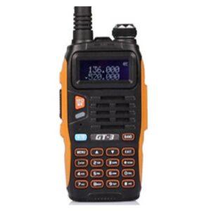 walkie talkie 8