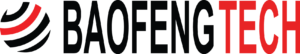 BaofengTech Logo 1