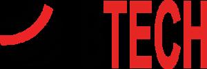 Btech logo 1
