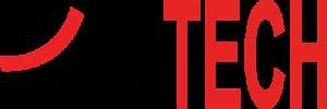 Btech logo 3