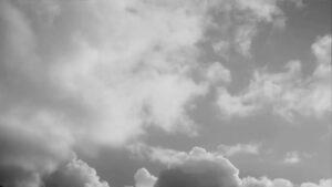 vid clouds